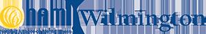NAMI Wilmington Logo