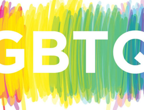 Mental Health in the LGBTQ Community