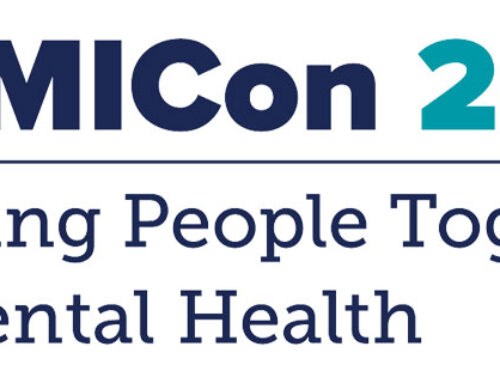 Help Us Build a Comprehensive and Powerful NAMICon Program