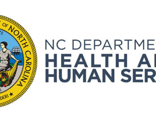 NCDHHS Releases COVID-19 Community Readiness Toolkit to Help Manage Mental Health Needs During Pandemic