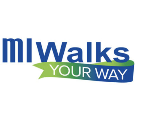 NAMIWalks North Carolina receives Gold Sponsor! More Sponsorships Available…