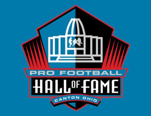 Pro Football Hall of Fame Forms Hall of Fame Behavioral Health Program